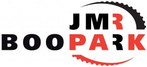 JMR Boopark, het adres voor elektrische remmen