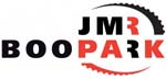 JMR Boopark offers a complete solution with electric brake systems for trailers